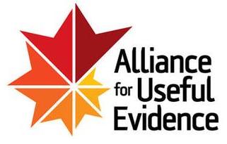 alliance useful evidence