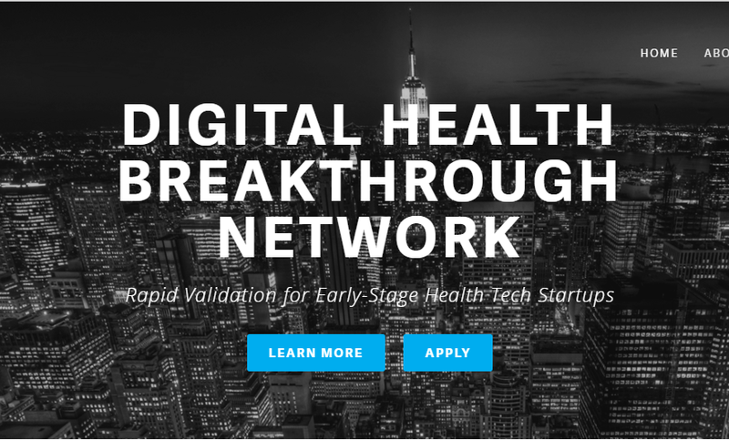 Digital Health Network