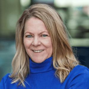 Tracy Allison Altman headshot