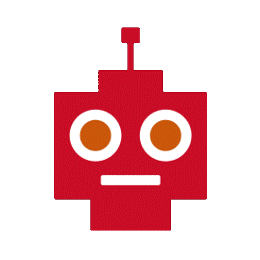 Museum of AI logo